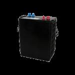 Batería para barredoras, apiladores y plataformas elevadoras CPT 12V